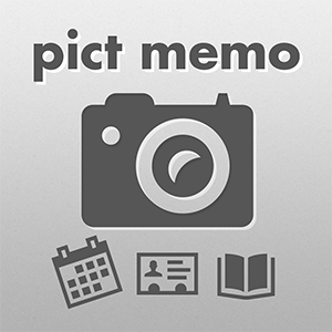 pictmemo